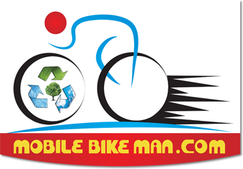 Denver Mobile Bike Repair