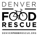 Mobile Bike Repair Denver Mobile Bike Service Mobile