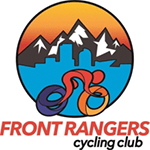 Front Rangers Cycling Club